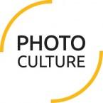 Photoculture.pl