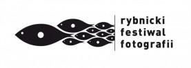 Rybnicki Festiwal Fotografii