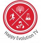 HAPPY EVOLUTION telewizja