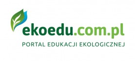 ekoedu.com.pl - Portal Edukacji Ekologicznej