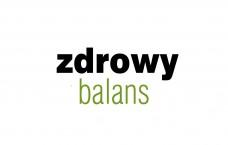 ZdrowyBalans.pl