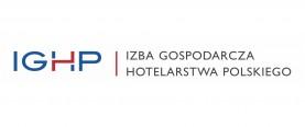 Izba Gospodarcza Hotelarstwa Polskiego