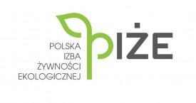 Polska Izba Żywności Ekologicznej