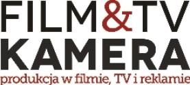 Film&TV Kamera - UNIT Wydawnictwo Informacje Branżowe Sp. z o.o.