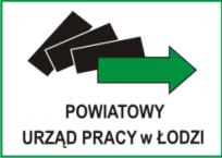 Powiatowy Urzad Pracy w Łodzi
