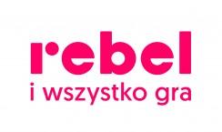 Rebel Sp. z o.o