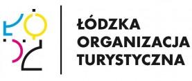 Łódzka Organizacja Turystyczna