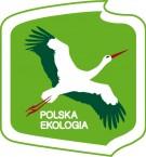 Stowarzyszenie Polska Ekologia