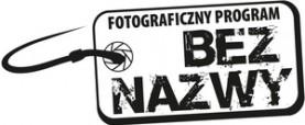 FOTOGRAFICZNY NAZWY BEZ NAZWY