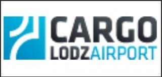 CARGO LODZ AIRPORT poszerzyło grono Wystawców INTRALOMAG