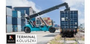 Ważne wydarzenia podczas Targów Logistyki Magazynowej INTRALOMAG