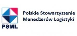 Polskie Stowarzyszenie Menadżerów Logistyki