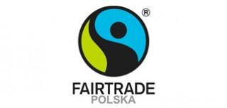 Fairtrade – skorzystaj z rynkowej szansy!