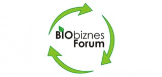 V edycja BIObiznes Forum