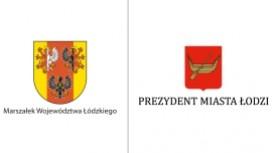 Patronaty Honorowe Marszałka i Prezydenta nad VI SCK