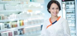 Porady farmaceuty na TAiZS 2016!