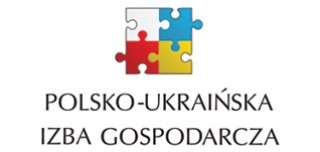 Polsko - Ukraińska Izba Gospodarcza nowym patronem targów TTWW