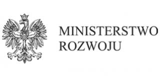 Wielkie wyróżnienie - Patronat Ministerstwa Rozwoju nad Targami Technicznych Wyrobów Włókienniczych!