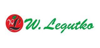 Firma W. Legutko partnerem Targów