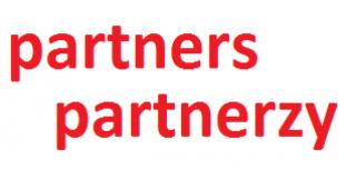 Partnerzy targów