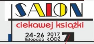 Salon Ciekawej Książki 2017 – wydawnictwa już zgłaszają swój udział
