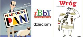 Sekcja Polska IBBY zaprasza na zajęcia literacko-plastyczne