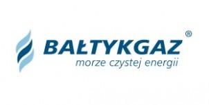 Przedstawiamy nowego partnera: BAŁTYK GAZ