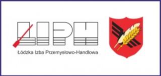 Miasto Koluszki i Łódzka Izba Przemysłowo-Handlowa podpiszą porozumienie o współpracy