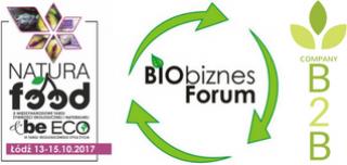 BIObiznes Forum 2017