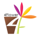 4Flower