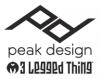 Peak Design – 3LeggedThing