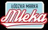Łódzka Marka Mleka