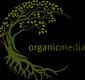 Organic Media
