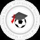 """Szkoła Podstawowa """"Edukacja i Sport"""", Międzynarodowa Szkoła Mistrzostwa Sportowego Liceum Ogólnokształcące """"Edukacja i Sport"""""""
