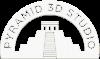 Pyramid 3D Studio (Witmax Technologies)