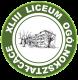XLIII Liceum Ogólnokształcące im Juliana Tuwima