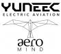 aeroMind / Yuneec
