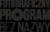 Fotograficzny Program Bez Nazwy
