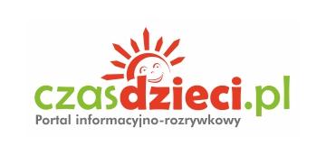 Czasdzieci.pl patronem medialnym Salonu