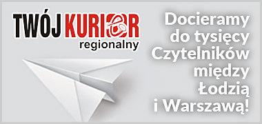 www.twojkurier.pl