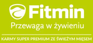 www.fitmin.pl