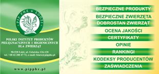 www.pipphz.pl