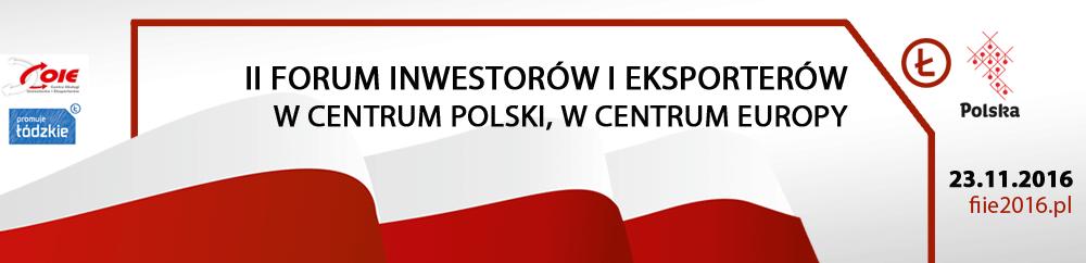 www.fiie2016.pl