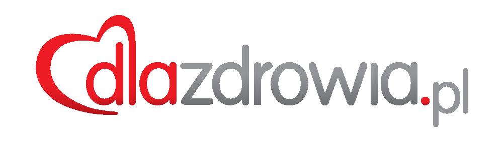 Dlazdrowia.pl 2021