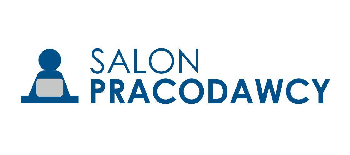 Salon Pracodawcy