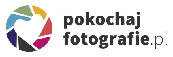Pokochajfotografie.pl