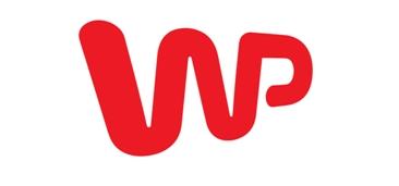 www.wp.pl