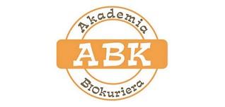 VI Akademia Biokuriera