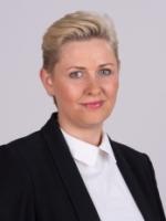 Agnieszka Ławniczak-Janeczek