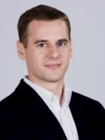 Mateusz Szewc
